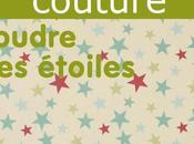 Participez challenge mois d'août étoiles #challengecoudredesetoiles