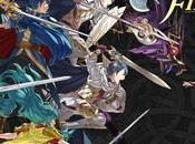 [Mobile] Fire Emblem Heroes conseils pour bien commencer