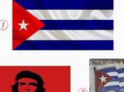 Décoration anniversaire Cuba