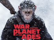 MOVIE Planet Apes Notre critique