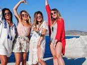 Grèce avec Celestyal Cruises Discover Greece