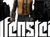 créateurs Wolfenstein Colossus évoquent B.J. Blazkowicz vidéo