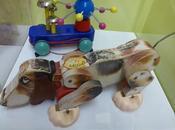Musée jouet, Espace mondes polaires deux musées testés approuvés