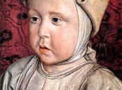 Maternités espoirs déçus d'Anne Bretagne