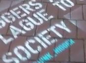 #HeyTwitter, l'initiative artistique fait BOUM Hambourg (Danke @ShahakShapira