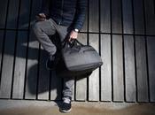 MUB, smartbag urbain innovant élégant