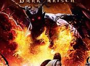 Date sortie Dragon's Dogma Dark Arisen Xbox