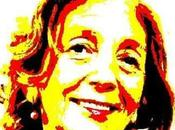 Nicole Bricq, spécialiste socialiste réalisme économique