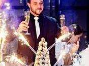 réception votre mariage petit tour côté traiteurs, cavistes pâtisserie