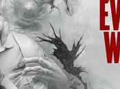 Stefano Valentini s'illustre dans nouvelle vidéo Evil Within