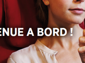 Wifi l'Open Data dans Thalys