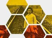 L'Esprit ruche Espíritu colmena, Victor Erice (1973)