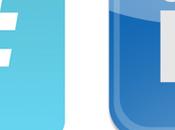Faciliter veille LinkedIN grâce hashtags