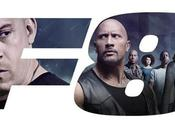 Concours Fast Furious gagnez Blu-ray™
