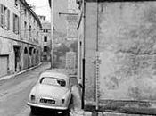 Carriero Bàrri-dóu-Rose mars 1964