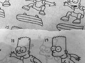 crée versions animées tatouages