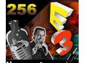 L'apéro Captain #256 L'E3 mauvaise imitation