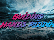 R4nyte Entertainment-Guiding Hands Riddim-2017.
