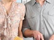 règles d'or pour couple durable
