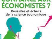 Peut-on faire confiance économistes Dani Rodrik