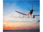 Voyage conscient tourisme responsable torts devoirs voyageur