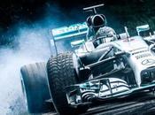 Goodwood Festival speed 2017, pour amateurs vitesse