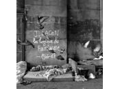 """Logique Fantasme"""", séminaire Lacan"""