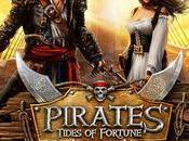 pirates tides fortune