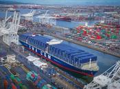 stratégie Etats-Unis matière commerce maritime