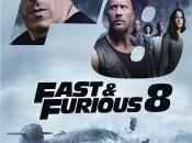 [Test Blu-ray Fast Furious