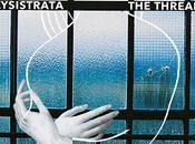Lysistrata Thread