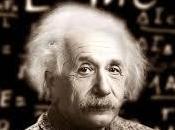 relativité générale pour nuls