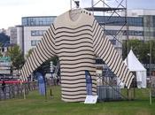 grandes voiles Havre suite