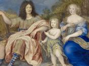 Lien sang drame Louis Marie-Thérèse