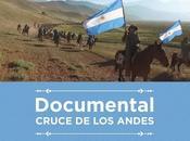 Caminos Patria, documentaires sénatoriaux [Chroniques d'Argentine]