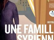 famille syrienne (Insyriated)
