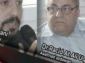 conférence l'équipe média Irjen empêchée gendarmerie algérienne