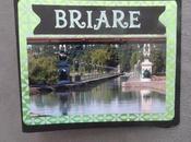 Album Briare tout début