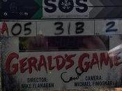 [Trailer] Gerald's Game Mike Flanagan adapte Jessie, Stephen King
