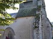 traces trésor Templiers, Limousin. -4/.-