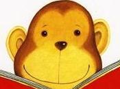 J'aime livres
