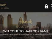 Pourquoi Royaume-Uni attire néo-banques