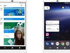 Android Oreo nouveautés tout vous devez savoir