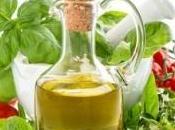 régime méditerranéen efficace contre reflux