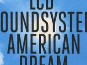 Soundsystem American Dream