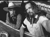 Depuis ans, Jeff Bridges immortalise tournages avec appareil photo panoramique