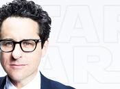 MOVIE Star Wars Abrams sera réalisateur scénariste