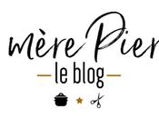 blog mère Pierre nouvelle version