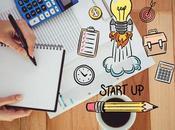 Devenir auto-entrepreneur étapes