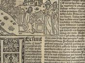 presque-nouvelles technologies sont-elles solubles dans latin